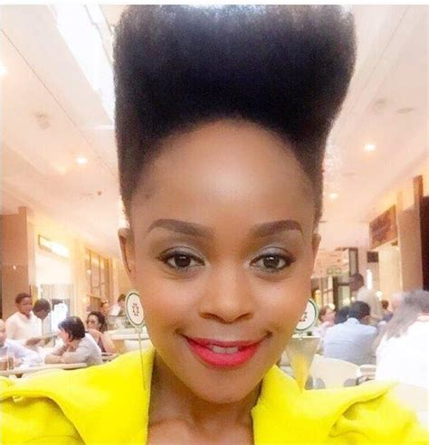 celeb hairstyles we love right now 6 celeb hairstyles we love right now