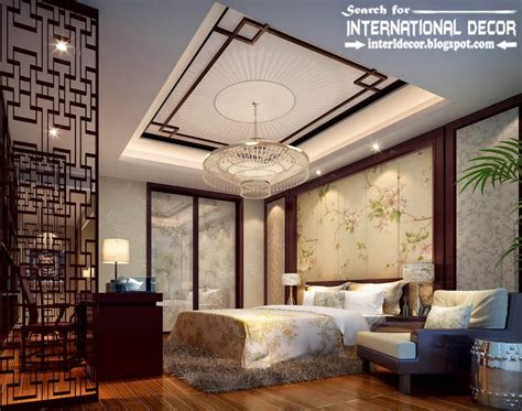 Lighting Ceiling Design 15 Best False Ceiling Designs Of Plasterboard With Lighting