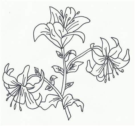 imagenes de rosas hechas a lapiz imagenes y dibujos para colorear dibujos principales