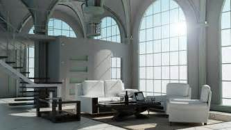 interior design house amazing interior penthouse