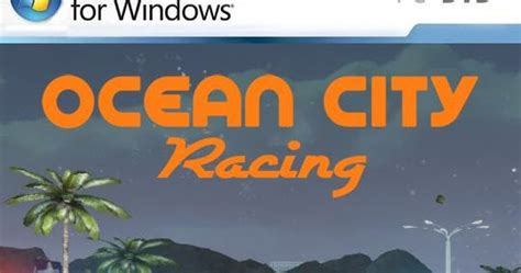 uno game for pc free download full version ocean city racing download free full version pc game