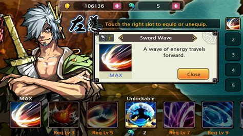 undead slayer hack apk undead slayer v1 1 1 mod unlimited gold coins apk andropalace