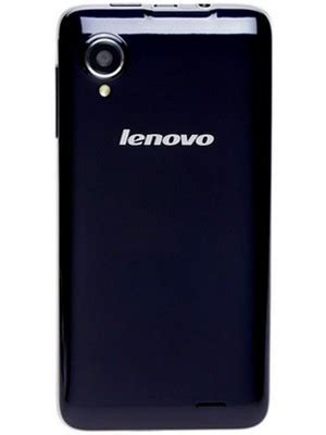 Sim Store Lenovo P770 lenovo p770 in india p770 specifications features