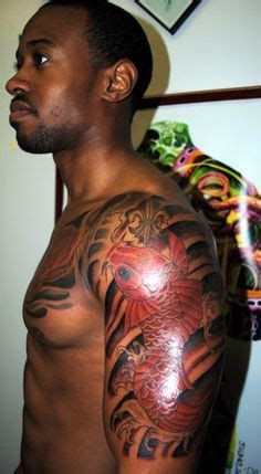 color tattoo on dark skin 25 best ideas about skin on wolf