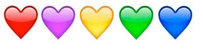 emoji color meanings whatsapp emoji faces whatsapp symbols meanings that