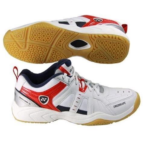 yonex sport shoes yonex shb 58 sport shoes sweatband