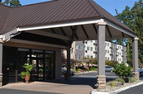 comfort inn tigard oregon comfort inn suites west updated 2017 prices hotel