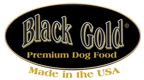 food names for dogs food brand names