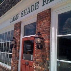 L Shade Fair Inc Equipamentos De Ilumina 231 227 O 1336