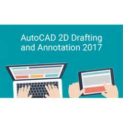 tutorial autocad 2017 pdf bahasa indonesia autocad 2018 2d drafting and annotation etraining online