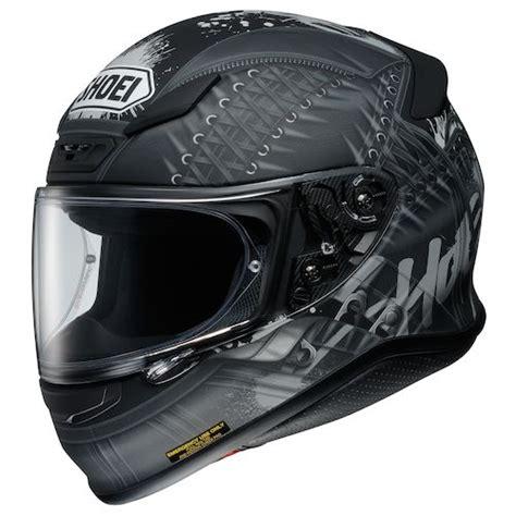 shoei matte black shoei rf 1200 helmet revzilla