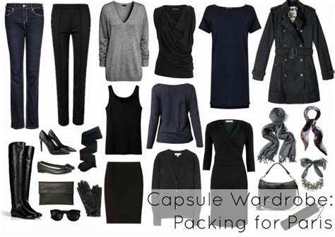 capsule wardrobe for retired women pin by madamefifi on travel pinterest