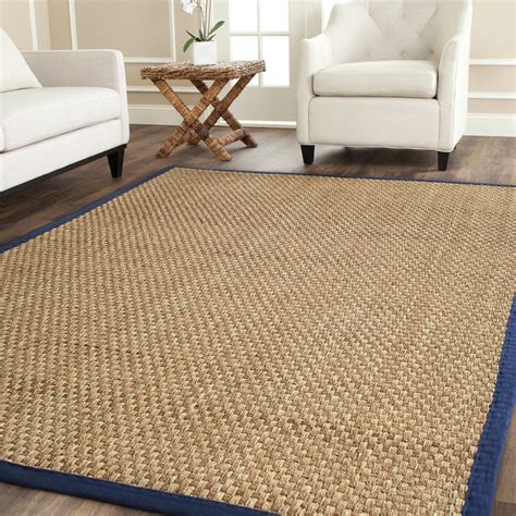 contemporary area rugs target