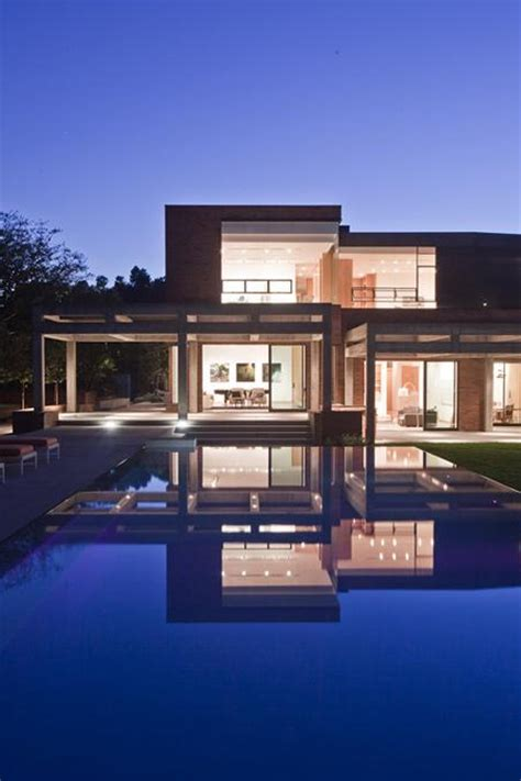 perfect homes the perfect home design modern house designs