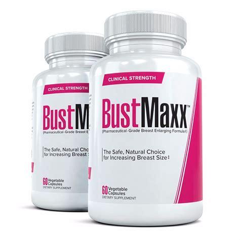 best enhancement pills 2x bustmaxx breast enhancement pills 60 capsules per