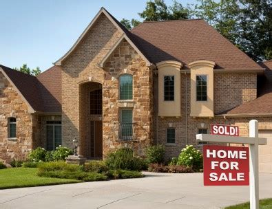 houston real estate market turnaround picks up steam