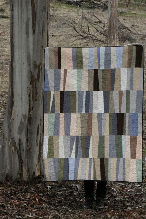 pattern maker gumtree 332 best improv quilts images on pinterest modern