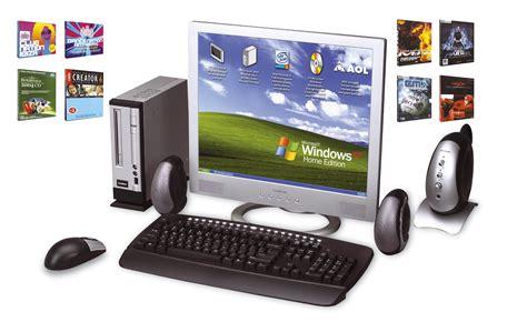 pc world desk top computers desktop computer desktop1computer s