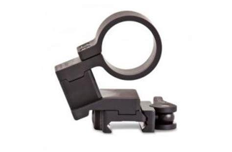 vortex swing mount vortex optics swing mount for vmx3 magnifier sm 01