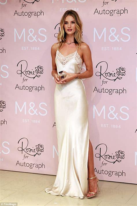 rosie huntington whiteley underwear m s rosie huntington whiteley designs m s lingerie for women