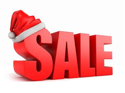 Marvelous Best Christmas Flight Deals #1: Christmas-Sale-image-design-9.jpg