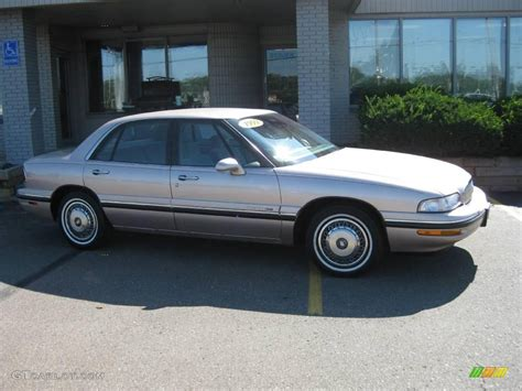 how can i learn about cars 1999 buick lesabre spare parts catalogs 1999 buick lesabre information and photos momentcar