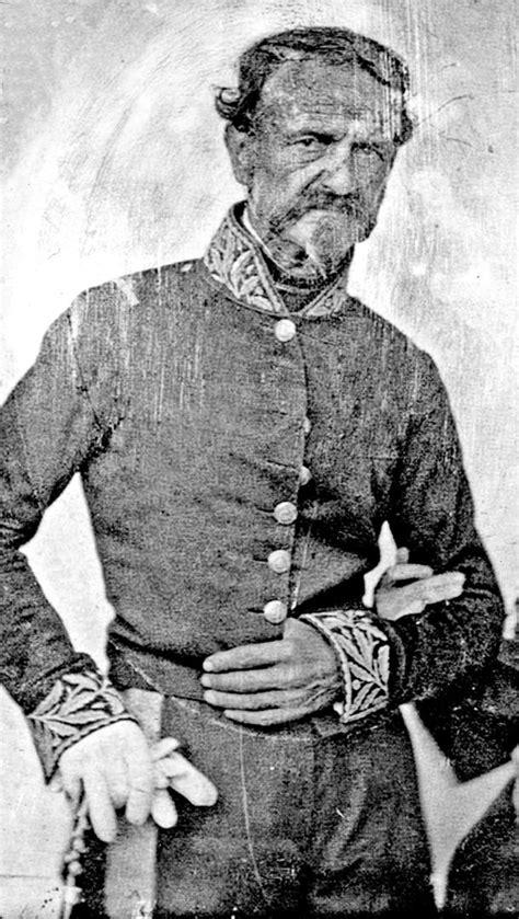 A dos siglos de la batalla de Tarija - LA GACETA Tucumán