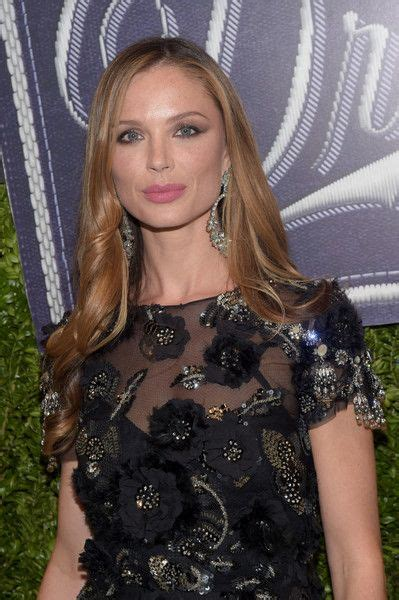 Vanity Fairs 68th Annual International Best Dressed List by 152 Migliori Immagini Georgina Chapman Su