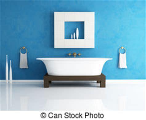 baby blaues badezimmer badewannen clip und stock illustrationen 3 926