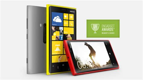 Hp Nokia Lumia Berapa harga nokia lumia 920 terbaru dan spesifikasi lengkap