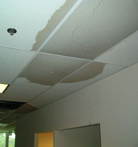Water On Ceiling by Drywall Repair Drywall Repair Ceiling Water Damage