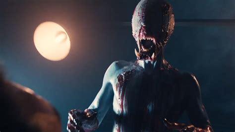 film evil dead 2015 comic con 2015 four revelations about ash vs evil dead