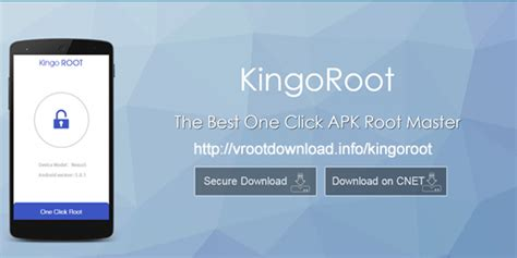 kingoroot apk kingo root get kingoroot original links