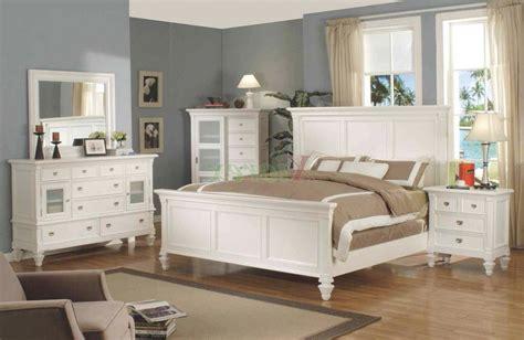 ashley furniture platform bedroom set 100 bedroom ashley furniture porter master ashley furniture porter bedroom set
