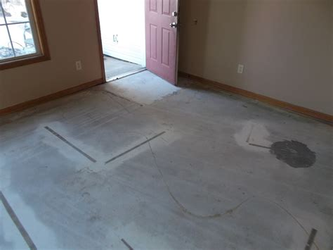 Ultra Flooring Reviews by Ultra Flooring Fabulous An Rv Flooring Replacement Using By Traffic Master With