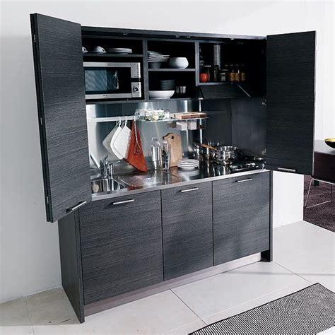 Kitchen Kompact Dealers Kitchen Cabinets Compact Kitchen Cabinets Beautiful