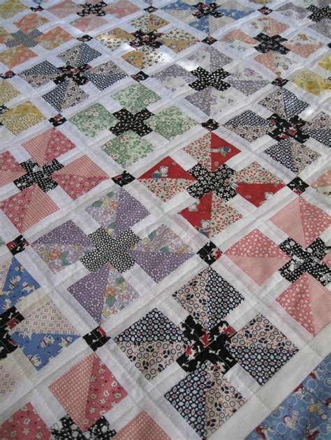 french knot bedspread pattern french knots machine quilting http frenchknots blogspot