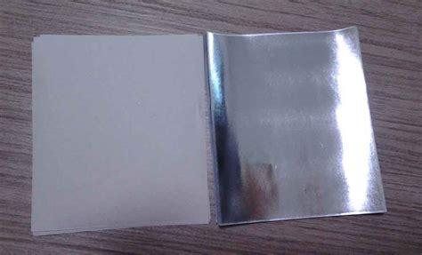 Joss Paper Folding - joss paper gold ingot joss paper silver ingot joss paper