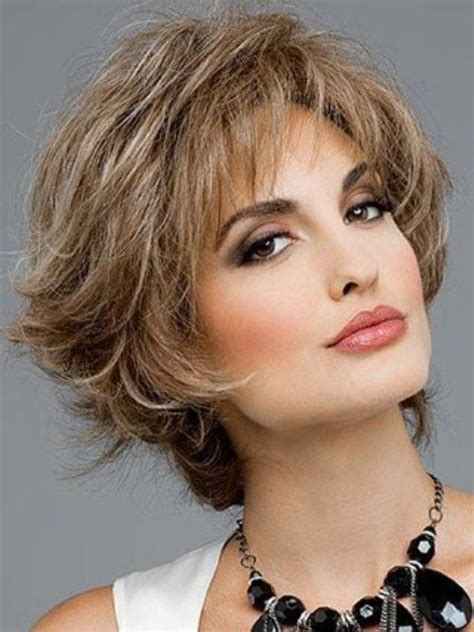 windblown hairstyle for over 50 378 best mother of the bride hairstyles images on