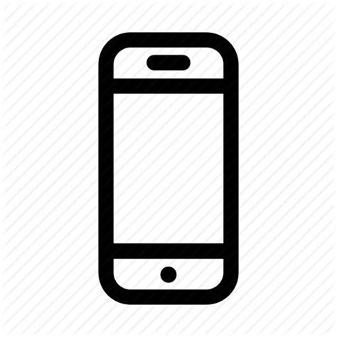 mobile phone number us cv curriculum vitae by mat 237 as porta