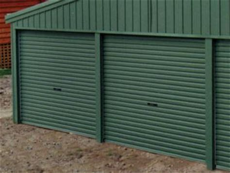 Shed Roller Door by Standard Shed Roller Door Sizes Building A Japanese