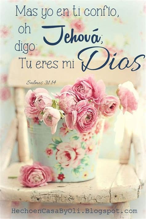 promesa de una descendencia bendecida predicas predicaciones 899 best mujer virtuosa images on pinterest christian