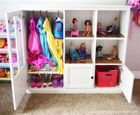 dress up doll house diy dollhouse artsy fartsy mama