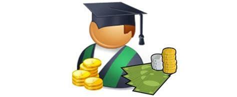test ingresso economia roma tre universit 224 o lavoro ecco come scegliere