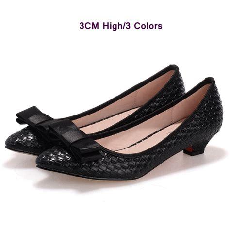 black low heel dress shoes reviews shopping black