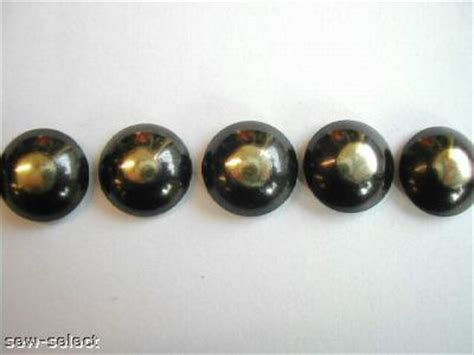 upholstery studs uk 100 bronze renaissance upholstery nails furniture studs tacks