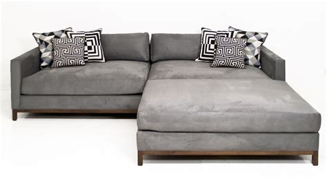 extra deep sofas for sale 137 best images about 1 sofas on pinterest upholstered