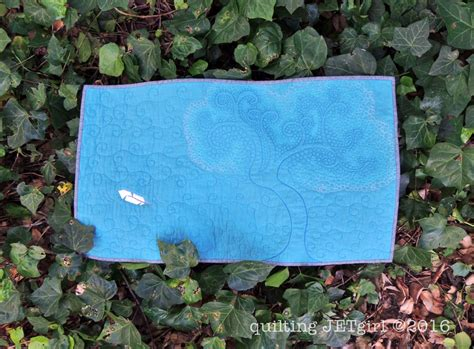the giving tree mini quilt quilting jetgirl
