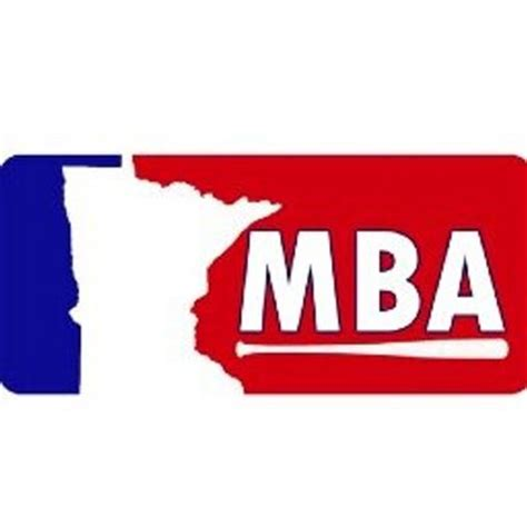 Minnesota Mba Baseball by Mn Baseball Assn Minnbaseball