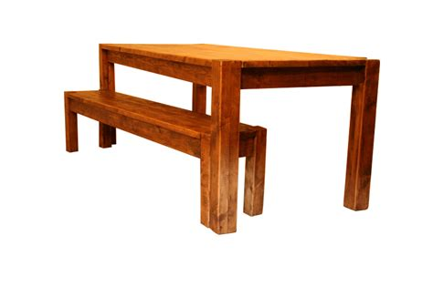 cargo dining tables tables dining vintage